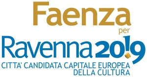 2019-Faenza